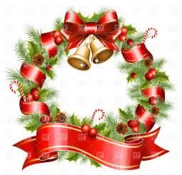 Free christmas clip art downloads school clip art