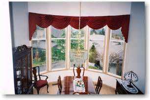 Bow Window Treatment Bow Window Treatments Group Picture Image By Tag