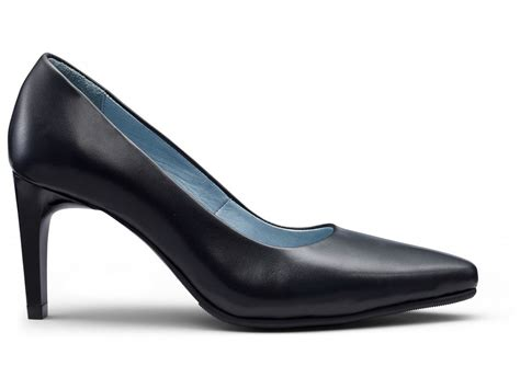 Cabin Shoes Marie Th 233 R 232 Se Skypro Comfortable Heels