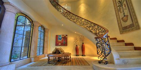 Open Kitchen And Living Room Floor Plans misc