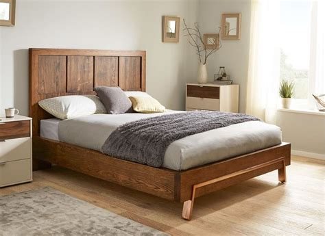Copper Bed Frame The 25 Best Ideas About Copper Bed Frame On Copper Bed Bedrooms And Teal