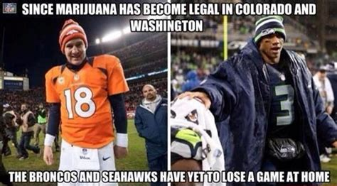 Seahawks Super Bowl Meme - the broncos and seahawks funny pictures dump a day
