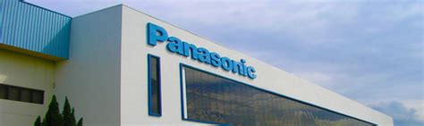 Ac Panasonic Malaysia panasonic air conditioning for residential and commercial