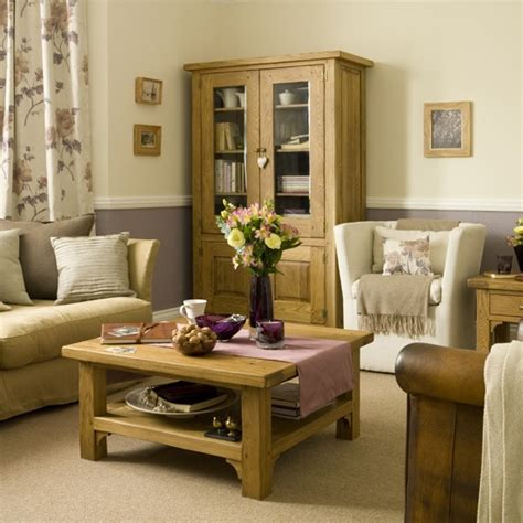 warm living room warm living room housetohome co uk