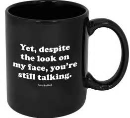 Coffee Mugs For Guys inappropriate coffee mugs funny mugs graphic mugs
