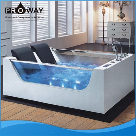 portable bathtub spas whirlpool bathtub accessories parts portable bathtub jet