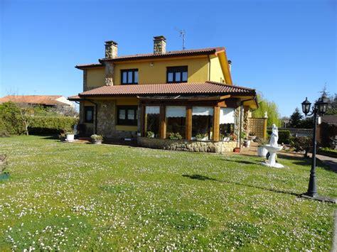 casas en venta en corvera de asturias casas en corvera de asturias simple casa en corvera de