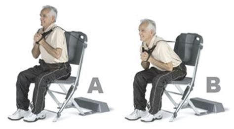 gallery abdominal exercise chairs drawings art gallery