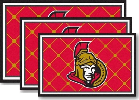 cheap area rugs ottawa 81 best images about ottawa senators on logos seat covers and retro