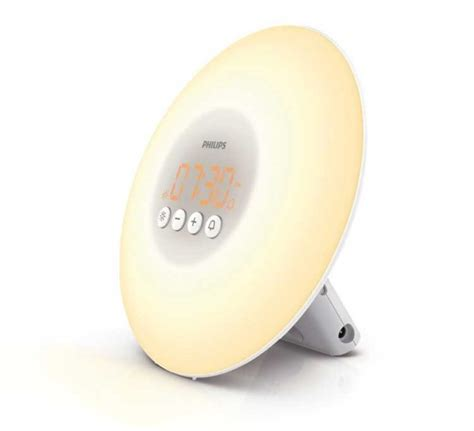 philips wakeup light review philips wake up light review sunrise alarm clock reviews