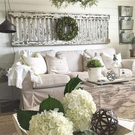 farmhouse shabby chic decor best 25 shabby chic farmhouse ideas on shabby