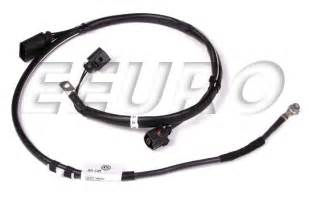 new vw alternator wiring harness 1j0971349hg golf gti jetta r32 rabbit ebay