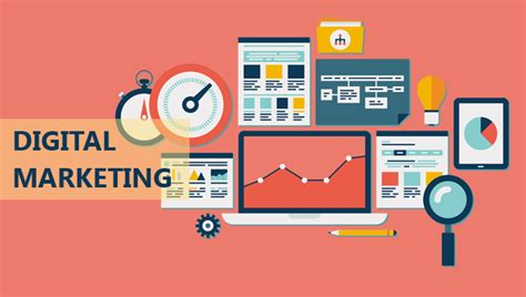 Digital Marketing Classes 2 by Zuan Education Top It Courses In Chennai