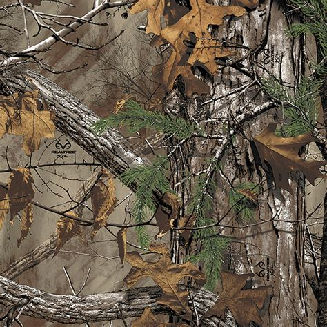 Mens Home Decor by Camo Vinyl 3m Wrap Realtree Camo Vinyl Wrap 24 Quot Wraps
