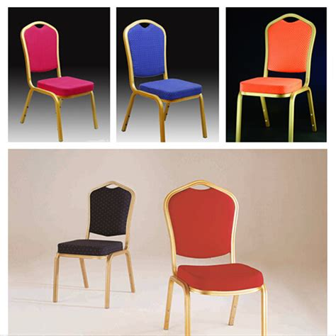 Used Conference Room Chairs by Modern Conference Room Used Stacking Chairs