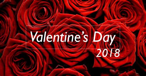 valentine s day flower selections inventing events and flowers malta delivery flower land local florist