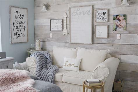cozy bedroom fireplace home decor pinterest charming home decorating ideas diy decor ideas cottage