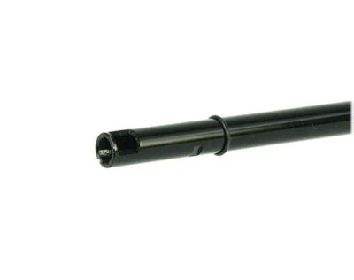 Inner Barrel Airsoft Gun ics aeg inner barrel 303mm airsoft shop airsoft guns sniper rifles airsoft pistols parts