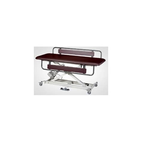 Armedica Am Sx1072 Hi Lo Changing Table Medsource Usa Hi Lo Changing Table
