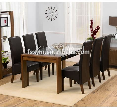 Hotel Dining Room Furniture Sale Hotel Luxury Dining Room Chair Hotel Lobby Chair Buy Hotel Dining Chair Hotel Lobby