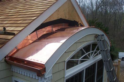 Flat Metal Roof Flat Roofs Flat Seam Copper Roof