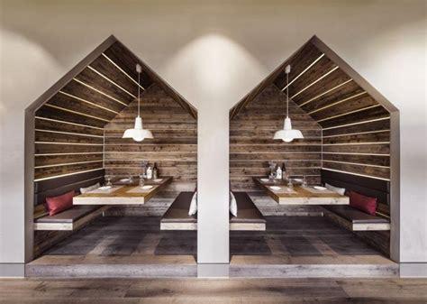 booth design for restaurants restaurant booth interior design pub pinterest