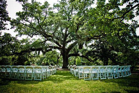 Wedding Venues   Wedding Locations   Wedding Venues Mobile