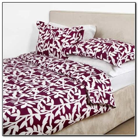 dvf bedding diane von furstenberg bedding bed bath and beyond beds