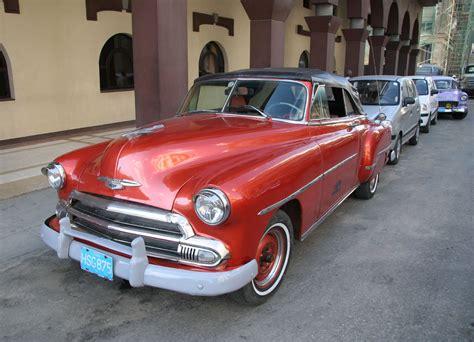 cuba encuentro html autos weblog image gallery cars in