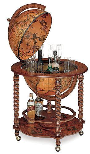 Eucalyptus Bar Globe Drinks Cabinet by 25 Best Ideas About Drinks Cabinet On Modern