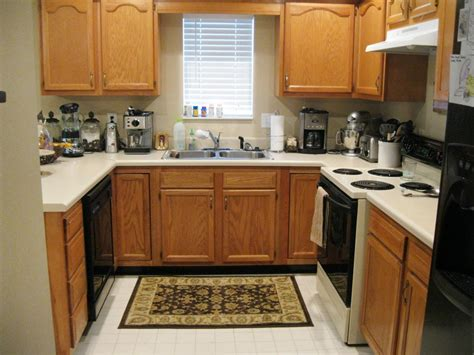 Kitchen Cabinets Designs Pictures Repainting Kitchen Cabinets Pictures Ideas From Hgtv Hgtv