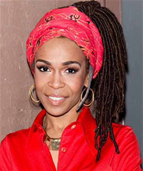 virtual hairstyles dreadlocks celebrity natural hairstyles