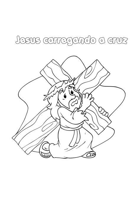 imagenes para ok imagenes cristianas para colorear dibujos para colorear