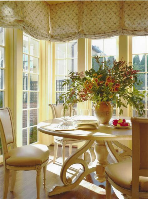 san francisco home decor best interior designer shelly gordon san francisco