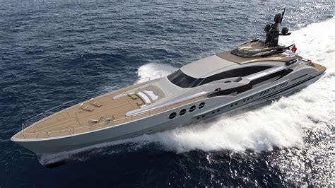 yacht spot pj 210 sport yacht for sale boat international
