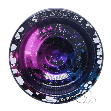 topyo colossus iii buy yoyo ozhiriz yoyo shop