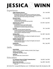 Resume Writing Tips For Highschool Students Example Resume For High School Student Free Resume Template