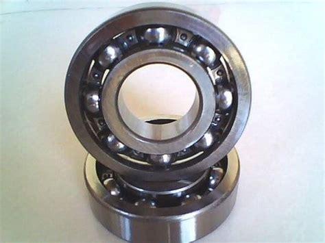 Bearing 6028 C3 sell skf bearing 6028