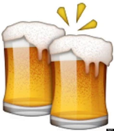 drink emoji iphone the definitive ranking of the 100 best emoji huffpost