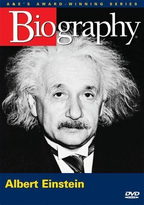 biography einstein amazon albert einstein biography documentary full movie watch
