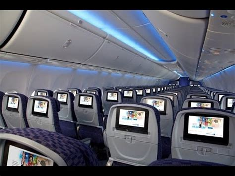 Copa Airlines Interior by Voo Copa Airline S 227 O Paulo Panam 225 Boeing 737 800 Interior