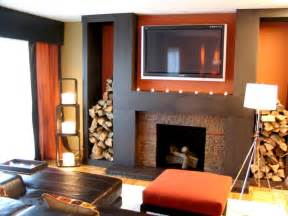 living room design with fireplace inspiring fireplace design ideas for summer hgtv