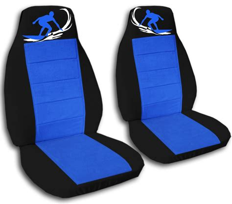 Car Seat Types Uk by Car Accessories Car Accessories