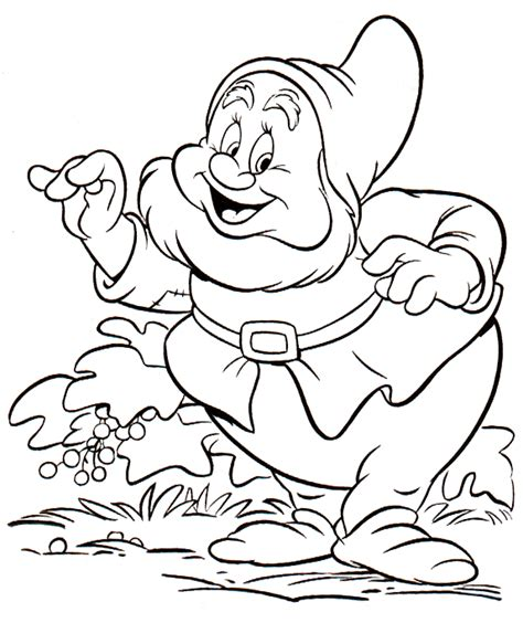 coloring the o jays and coloring pages on pinterest desenhos para colorir branca de neve