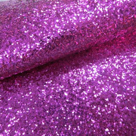 glitter wallpaper mobile 68 hd glitter wallpaper for mobile and desktop