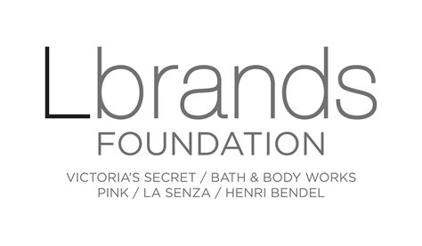 L Brands by L Brands Receives A Hold From Citigroup Analyst Ratings