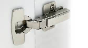 hinges for kitchen cabinets how to get the best hinges for your kitchen cabinet