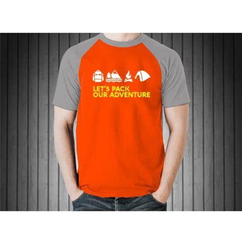 Kaos Distro Sepultura Design Merah sribu desain seragam kantor baju kaos design kaos distro
