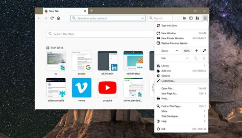 firefox themes create how to disable title bar color in firefox