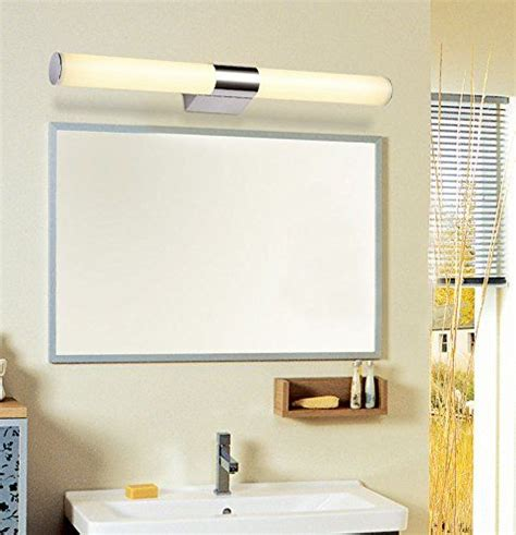 estimable led bathroom light fixture bathroom cabinets led best 25 led mirror lights ideas on pinterest led room